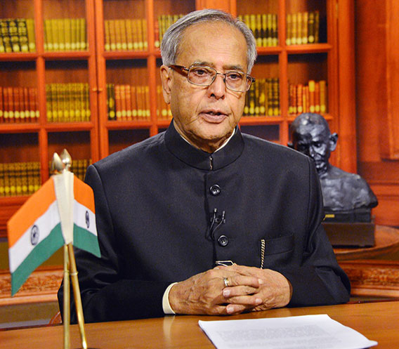 india-president-mukherjee