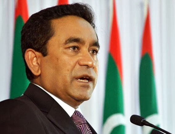 maldives-president-abdullah-yameen