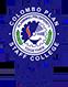 ncpsc logo
